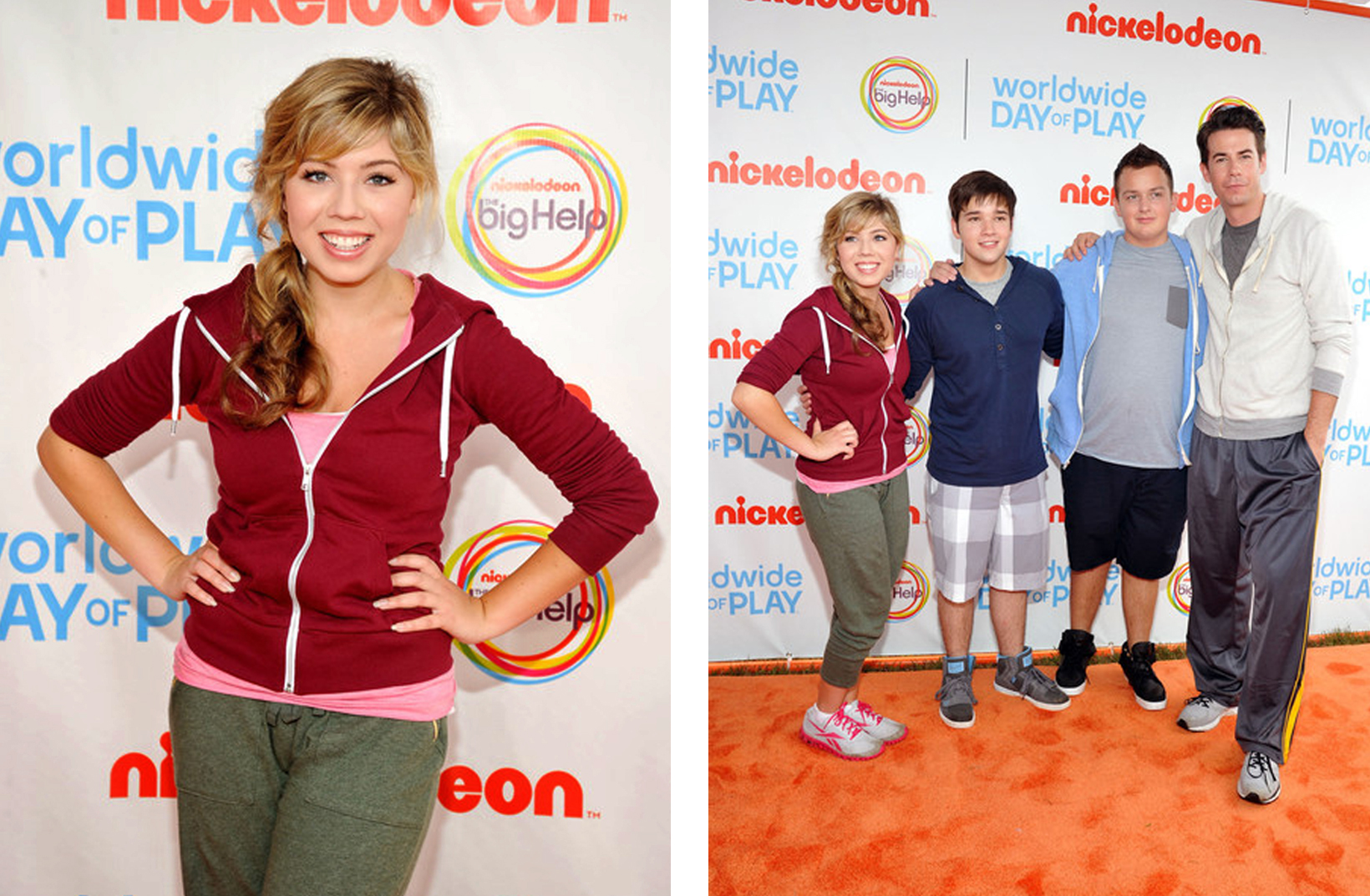 Nickelodeon-Big-Help-Worldwide-Day-of-Play-backdrop-RBMM